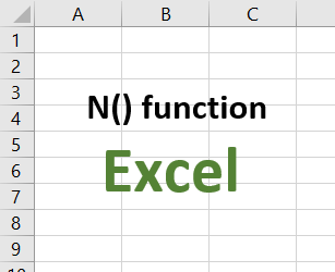 Extract Comments Embedded in the N() Function