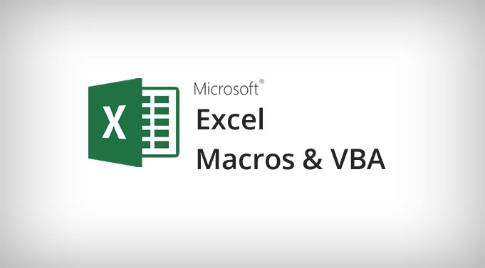 VBA Read From Text File into MS Access Table