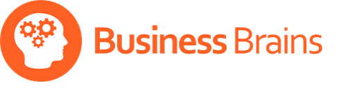 Business Brains