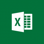 Microsoft Excel Training and Consultancy Dublin